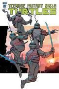 TMNT Ongoing #87 10 Copy Incv Dowling (Net)