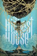 Highest House TP (C: 0-1-2)