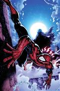 Peter Parker Spectacular Spider-Man #311