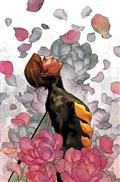Unstoppable Wasp #1 (of 5) Putri Var