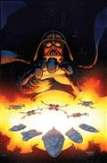 Star Wars #55