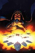 Star Wars #55