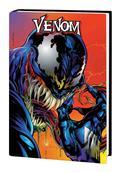 Venomnibus HC Vol 02
