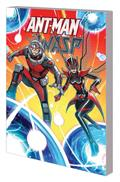 ANT-MAN-AND-WASP-TP