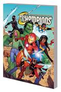 CHAMPIONS-TP-VOL-04-NORTHERN-LIGHTS