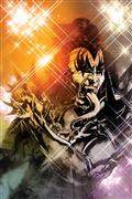 Kiss Blood Stardust #1 20 Copy Sayger Demon Virgin Incv (Net