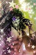 Kiss Blood Stardust #1 30 Copy Sayger Starchild Virgin Incv