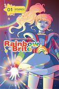 RAINBOW-BRITE-1-CVR-A-GANUCHEAU