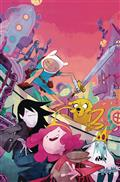ADVENTURE-TIME-SEASON-11-1-MAIN-(C-1-0-0)