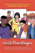GO-GO-POWER-RANGERS-13-25-COPY-BUSTOS-INCV-SG-(Net)-(C-1-0