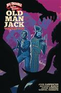 BIG-TROUBLE-IN-LITTLE-CHINA-OLD-MAN-JACK-TP-VOL-02-(C-0-1-2