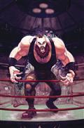 WWE-21-15-COPY-DALFONSO-INCV-(Net)