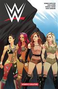 WWE-ONGOING-TP-VOL-04-WOMENS-EVOLUTION