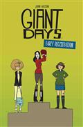 GIANT-DAYS-EARLY-REGISTRATION-TP-(C-0-1-2)