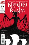 BLOOD-REALM-2-(OF-3)