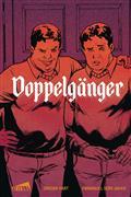 DOPPELGANGER-TP-(MR)