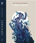 CREATURES-BY-JB-ANDREAE-(MR)-(C-1-1-0)