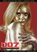 007-MAG-ARCHIVE-PRESENTS-BOND-GIRLS-1960S-SHIRLEY-EATON