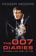 007-DIARIES-FILMING-LIVE-LET-DIE-HC-(C-0-1-0)