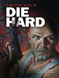 A-MILLION-WAYS-TO-DIE-HARD-HC-GN-(C-0-1-0)