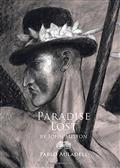 PARADISE-LOST-GN-(C-0-1-0)