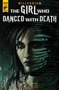 Girl Who Danced With Death Mill Saga #3 (of 3) Cvr A Iannici