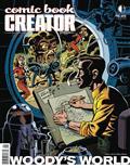 COMIC-BOOK-CREATOR-17