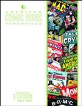 AMERICAN-COMIC-BOOK-CHRONICLES-HC-1950S