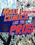 MAKE-COMICS-LIKE-THE-PROS-SC