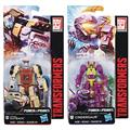 Transformers Gen Power O/T Primes Legends AF Asst 201803 (Ne