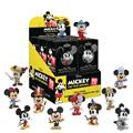 Mystery Minis Disney Mickeys 90Th 12Pc Bmb Disp (C: 1-1-1)