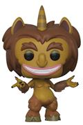 Pop Big Mouth Hormone Monster Vinyl Fig (C: 1-1-2)