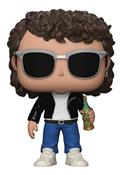 Pop Lost Boys Michael Emerson Vin Fig (C: 1-1-2)
