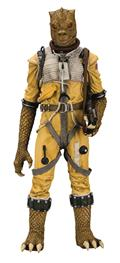 Star Wars Bossk Bounty Hunter Artfx+ Statue (C: 1-1-2)
