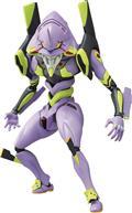 Rebuild of Evangelion Evangelion Unit 01 Parfom AF (C: 1-1-2