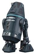 Star Wars R4-19 1/12 Mdl Kit (Net) (C: 1-1-2)