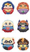 BBUDDIEEZ-DC-SUPER-HERO-GIRLS-48PC-BMB-DIS-(C-1-1-2)