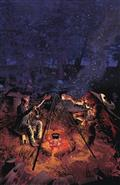 Berserker Unbound #3 (of 4) Cvr A Deodato