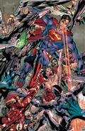 Action Comics #1016 Var Ed Yotv