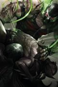 Batman #81 Card Stock Yotv Var Ed