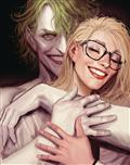 Harleen #2 (of 3) (MR)