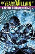 Flash #82 Yotv