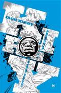 ABSOLUTE-FOURTH-WORLD-BY-JACK-KIRBY-HC-VOL-01