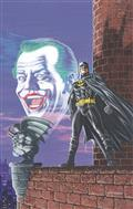 BATMAN-THE-1989-MOVIE-ADAPTATION-HC-DLX-ED
