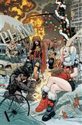 DC-HOLIDAY-KNIGHTMARES-TP