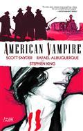 AMERICAN-VAMPIRE-TP-VOL-01-(MR)