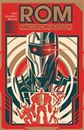 ROM-THE-MICRONAUTS-TP