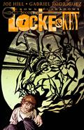 LOCKE-KEY-HC-VOL-03-CROWN-OF-SHADOWS