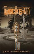 LOCKE-KEY-HC-VOL-05-CLOCKWORKS