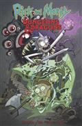 RICK-AND-MORTY-VS-DUNGEONS-DRAGONS-TP-(C-1-0-0)